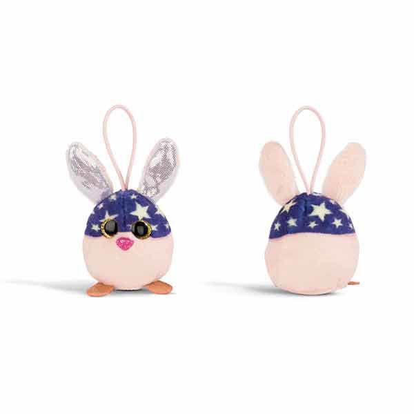 Conejo estrella